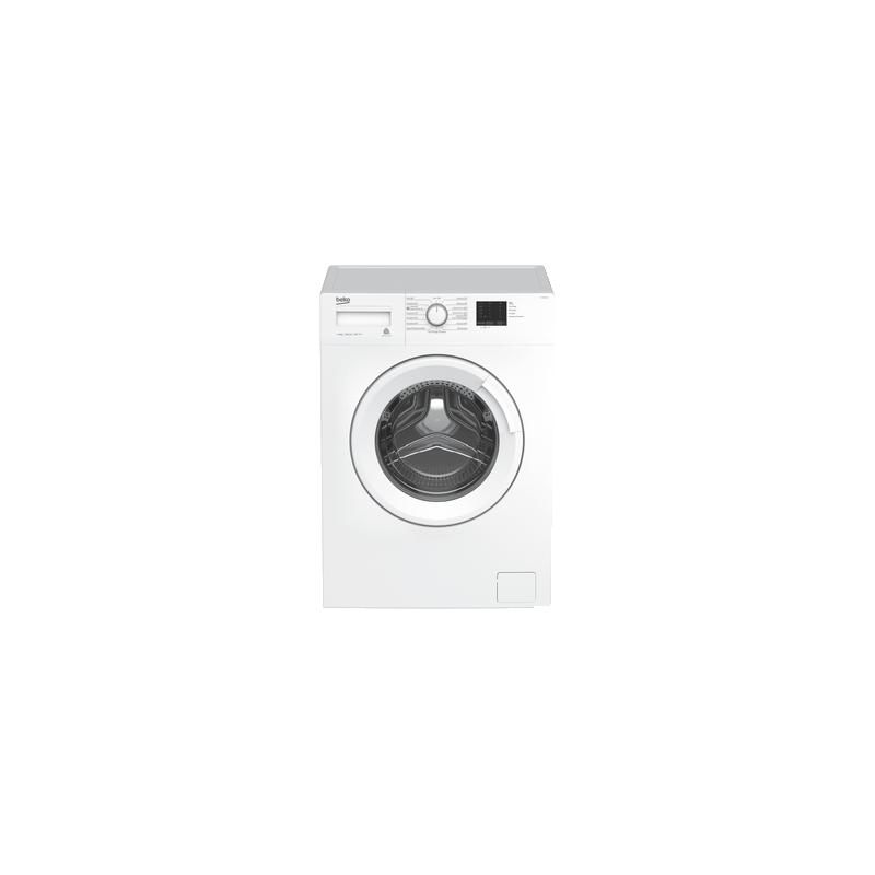 Beko Lavatrice 6Kg SLIM 40 CM LINEA YOUNG WTX61032W A+++