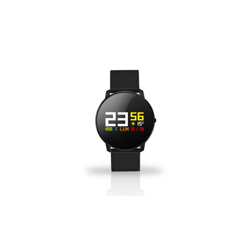 Techmade Smartwatch R