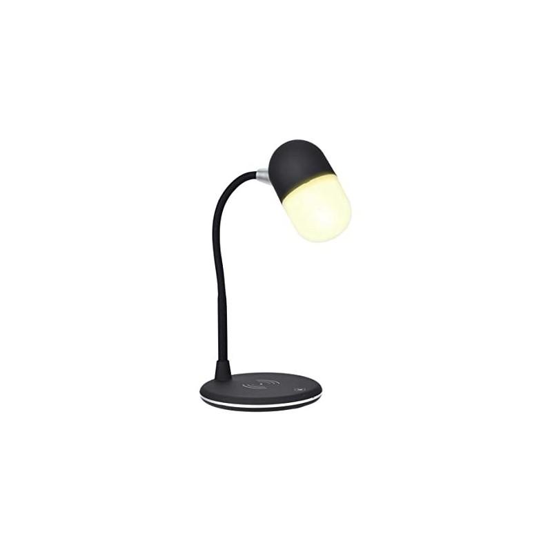 Smart Lamp PowerSound