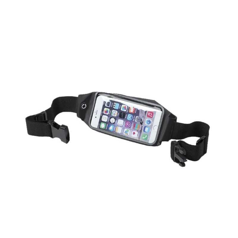 Cintura Smartphone Sport