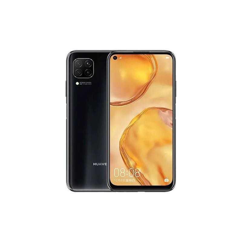 Huawei P40 Lite (SERVIZI GOOGLE NO)