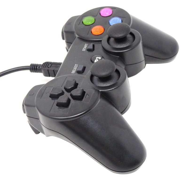 Controller PS3/PC Compatibile