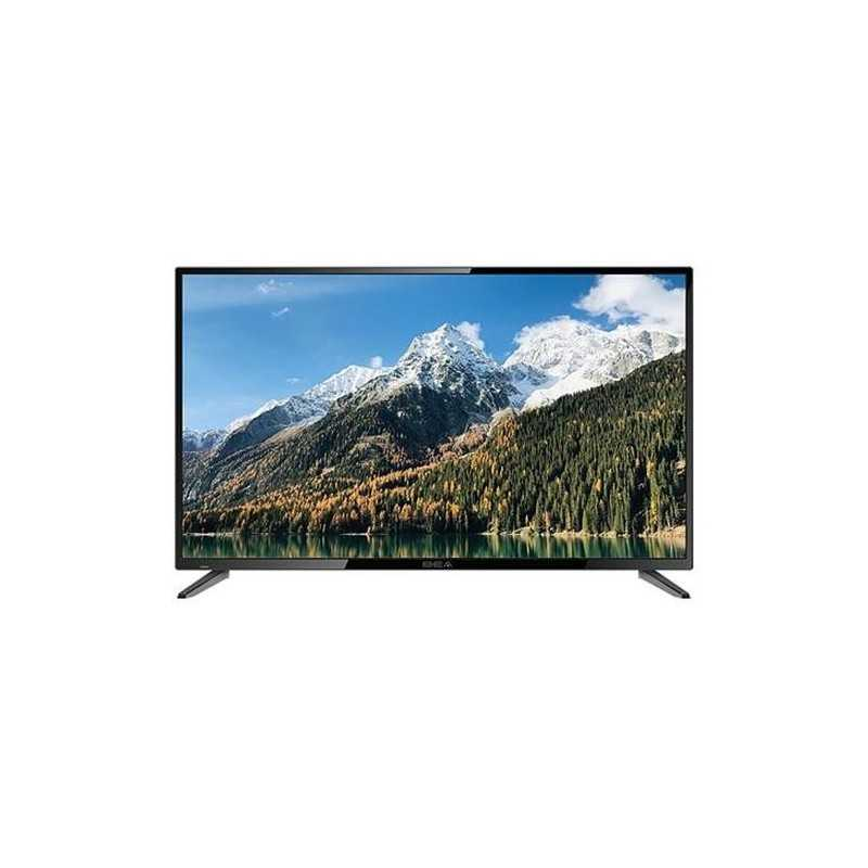 TV SMART BEA 49'' ULTRA HD 4K