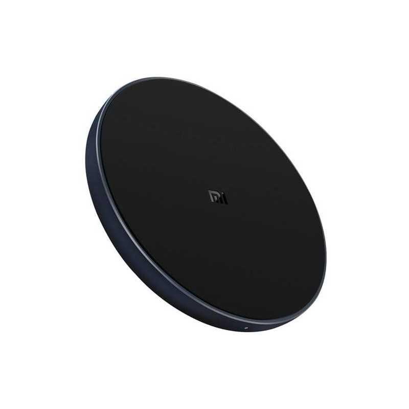 Xiaomi MI Caricatore Wireless