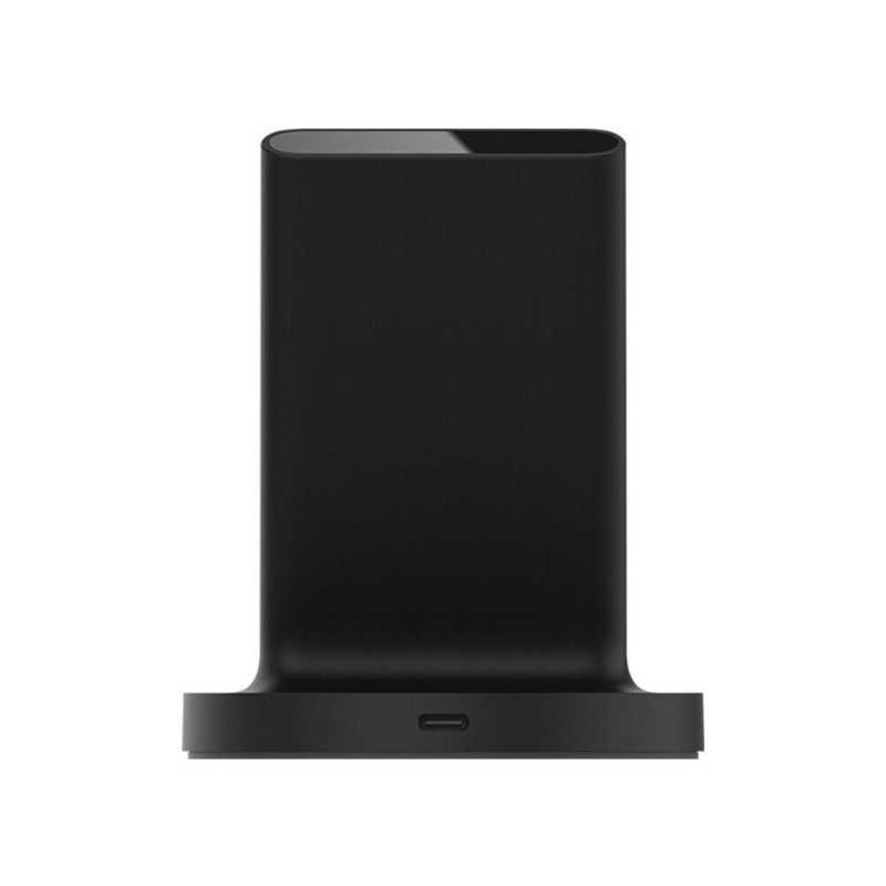 Xiaomi MI Stand Caricatore Wireless