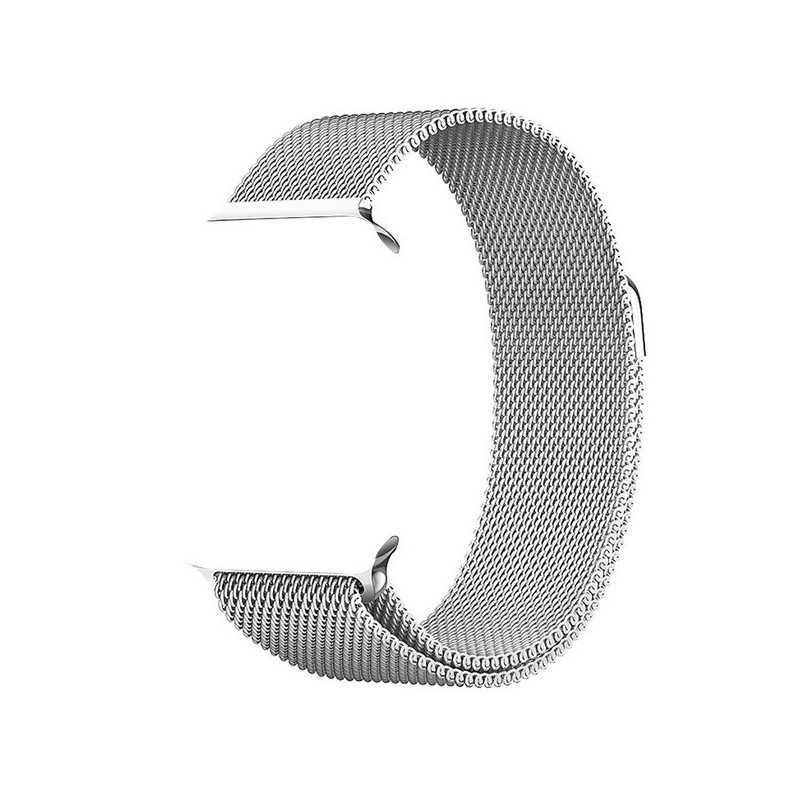 Cinturino APPLE WATCH Milanese 44mm