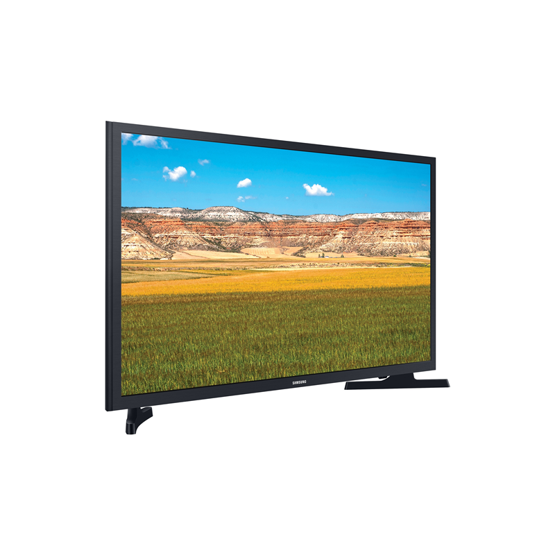 "Samsung 32"" UE32T4302 SMART TV"