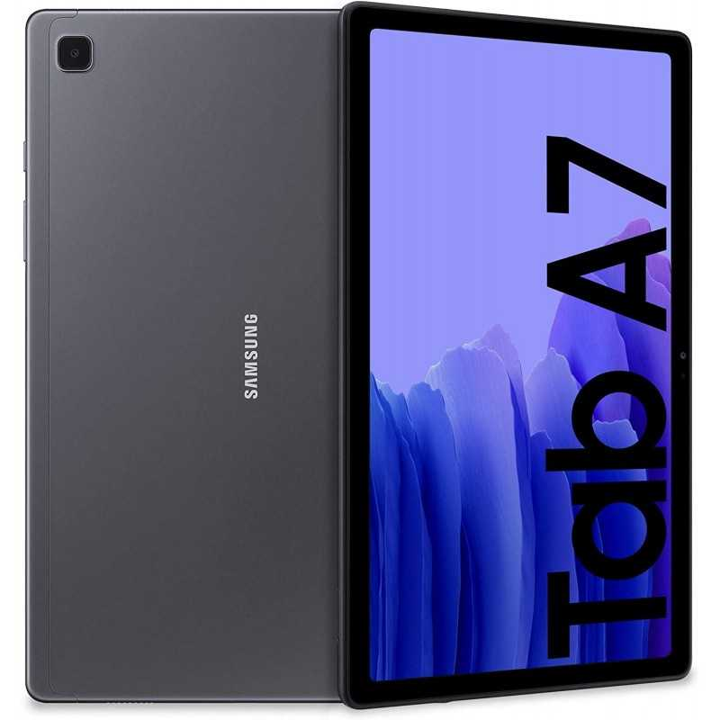 SAMSUNG A7 Tab 3/32GB Wifi