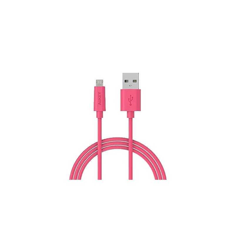 Cavo compatibile USB micro per Android - 1,0 m