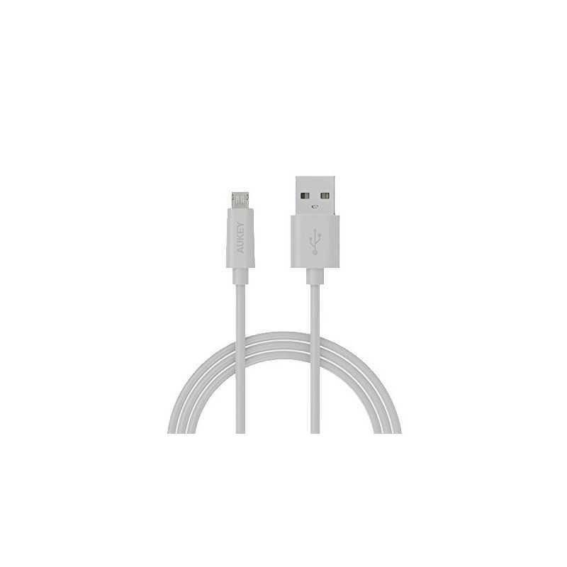 Cavo compatibile USB micro per Android - 2,0 m