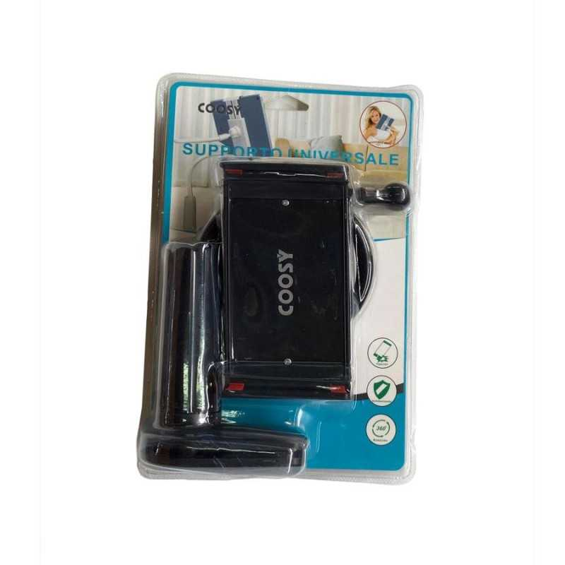 Supporto Tablet Universale COOSY