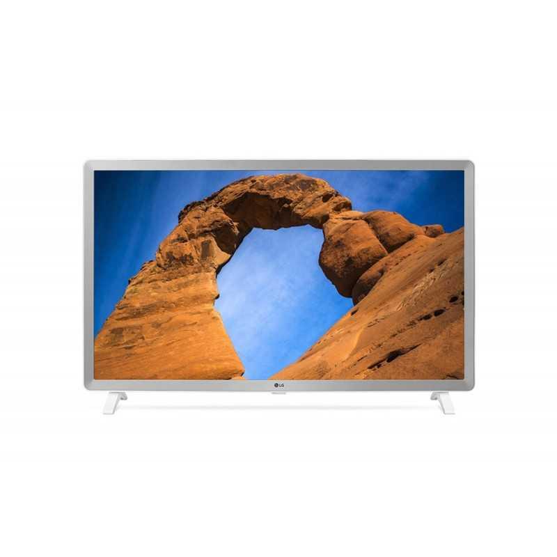 LG TV LED 32'' Full HD Smart TV  32LK6200PLA