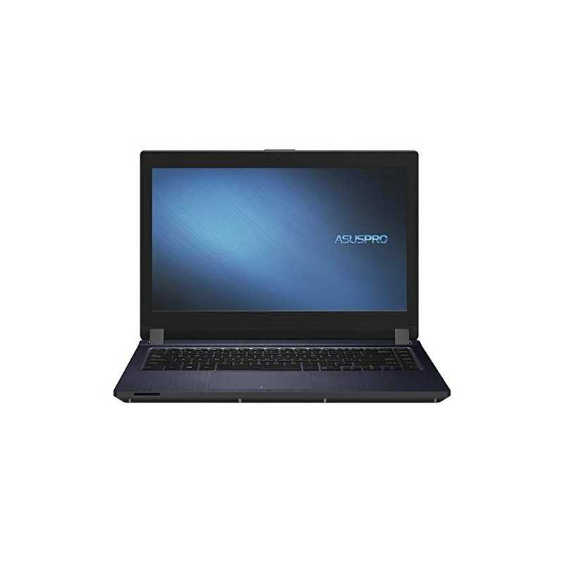 ASUS PRO P1440F - i5 10210U 8+512SSD