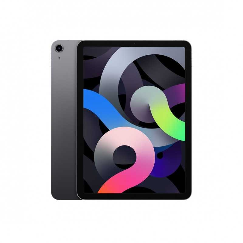 Apple iPad Air 4° GEN 64GB WIFI + 4G Space Grey