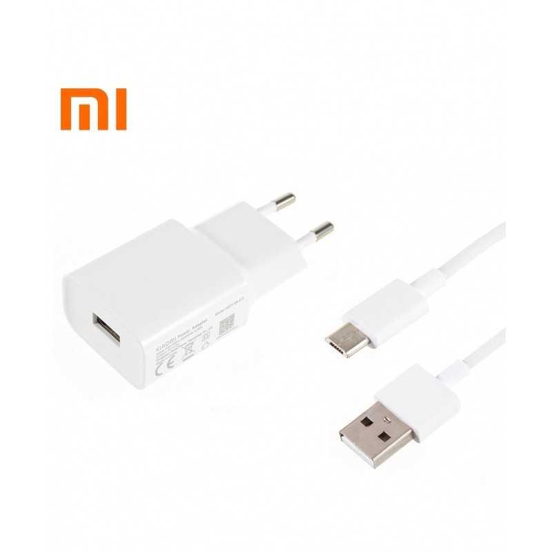 XIAOMI Caricatore da USB a Micro
