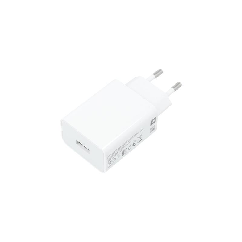 XIAOMI Caricatore USB