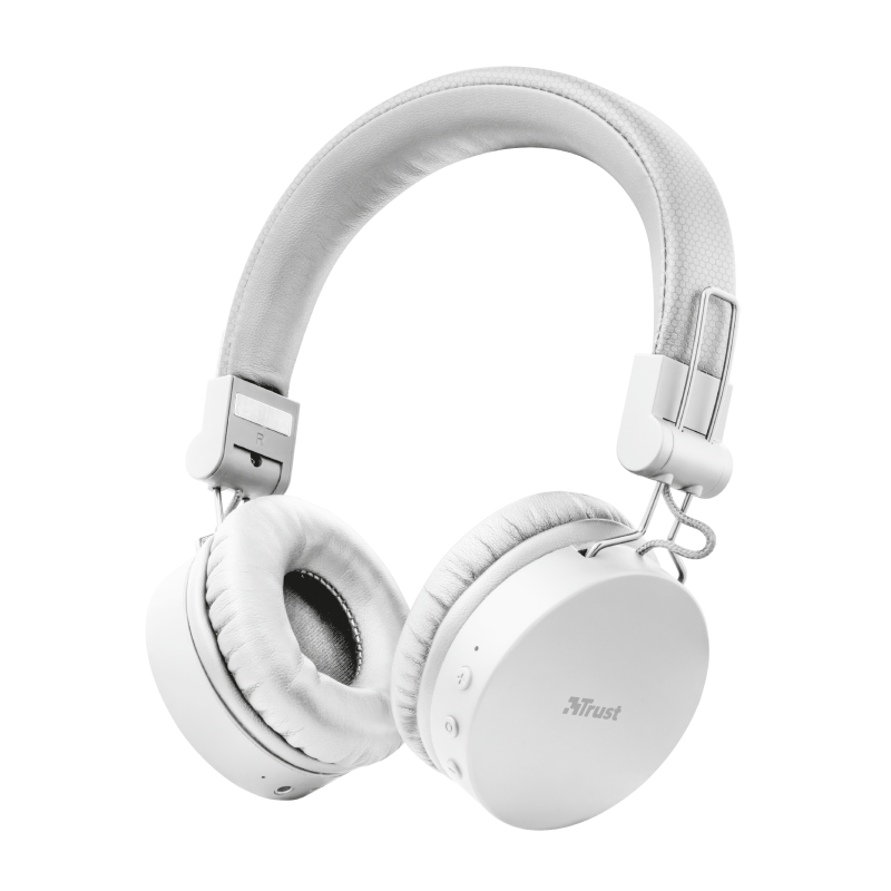Trust Tones Wireless Headphones