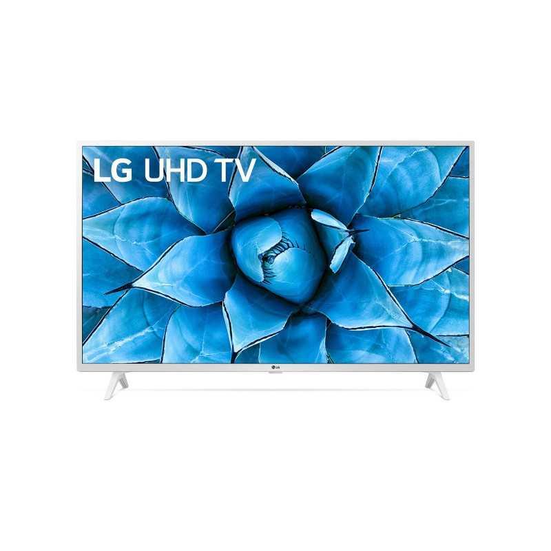 """LG 43"""" 4K 43UN73903 SMART TV"""