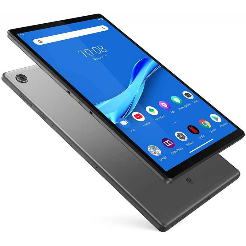 LENOVO Tab M10 HD WIFI 4+64GB