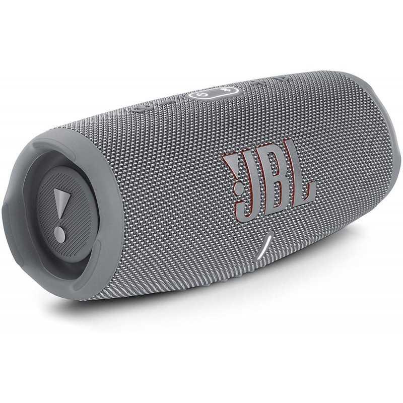 JBL Charge 5 - Cassa Bluetooth
