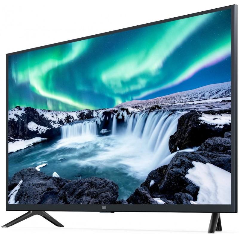 XIAOMI Mi LED TV 4A 32'' - Smart TV