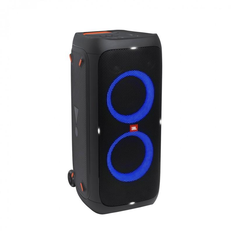 JBL PARTYBOX 310 - Cassa Bluetooth