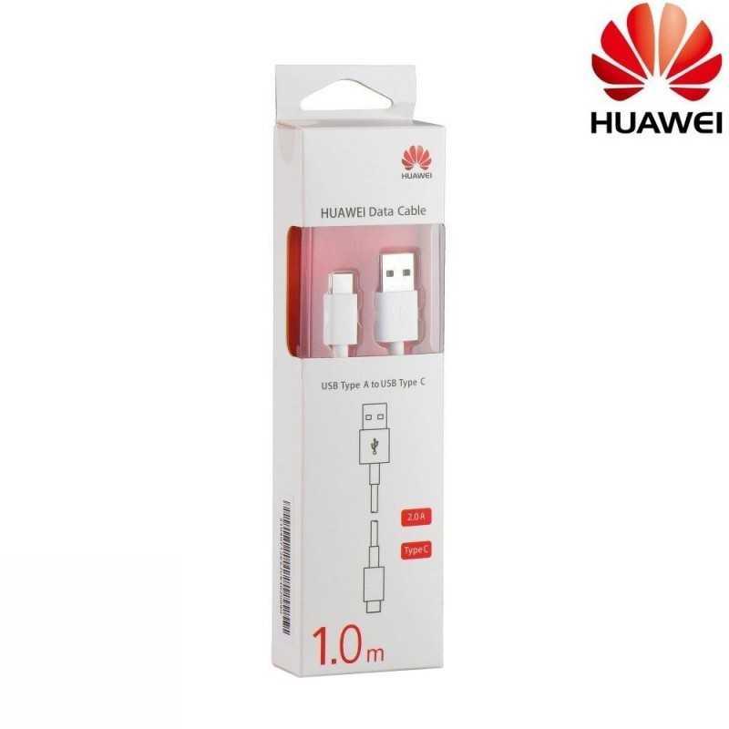 Huawei Type-C cavo dati - 1,0 m