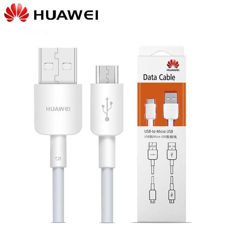 Huawei micro-usb cavo dati - 1,0 m