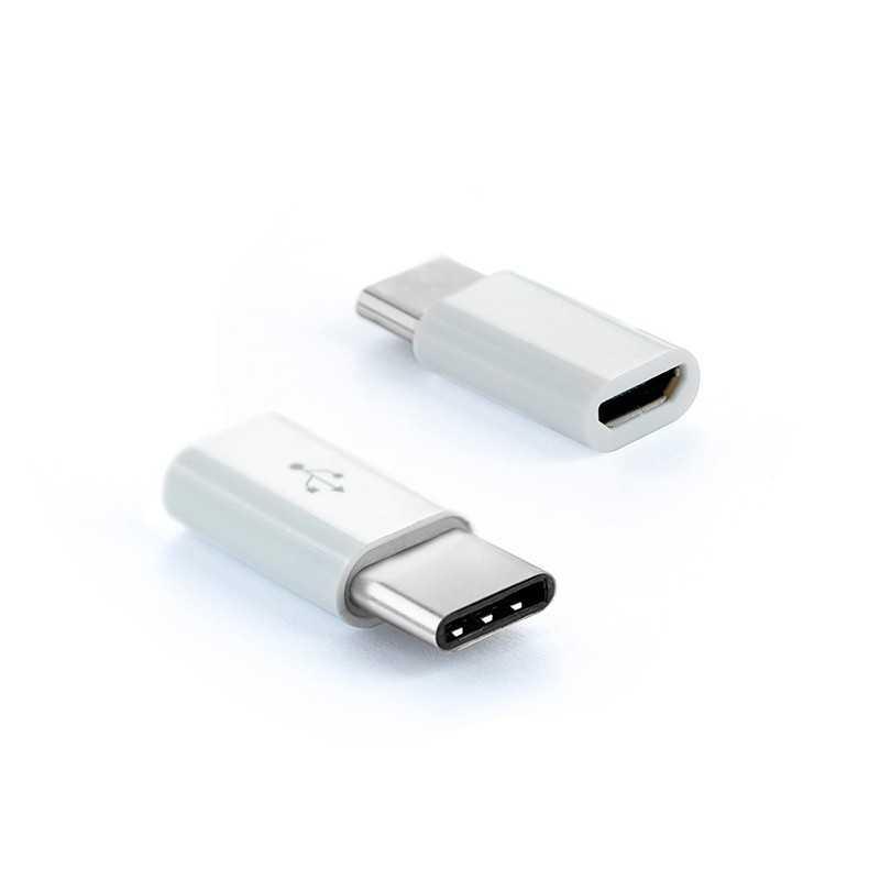 Adattatore micro-usb a Type-C