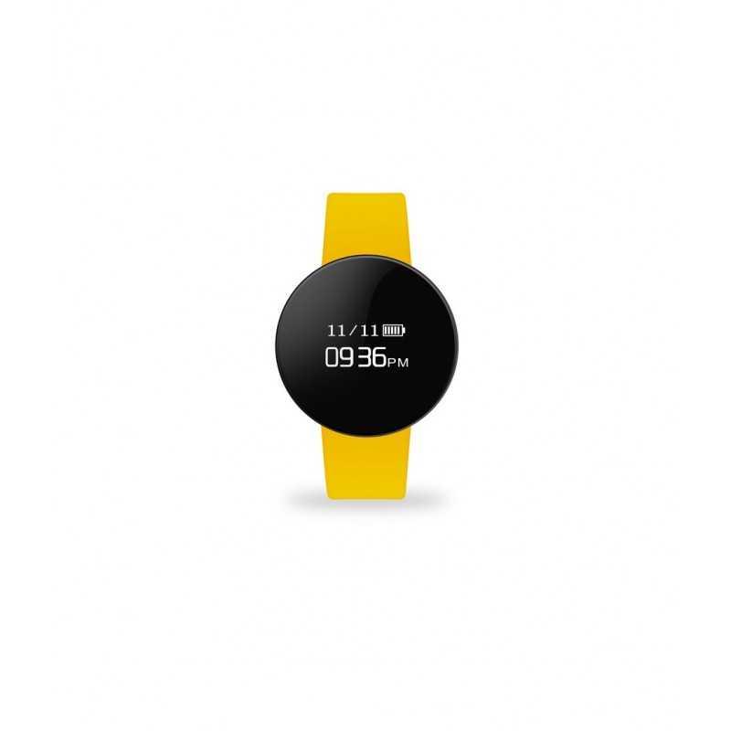 TECHMADE Smartwatch Joy