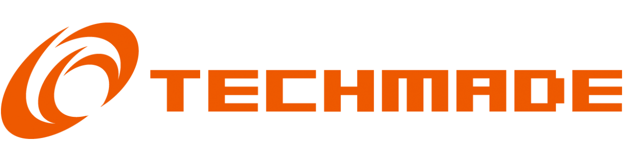 TECHMADE
