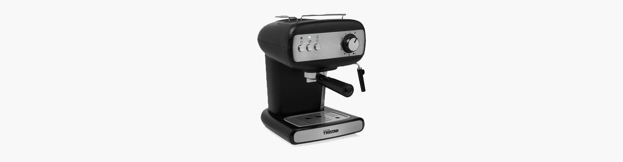 MACCHINE PER CAFFE
