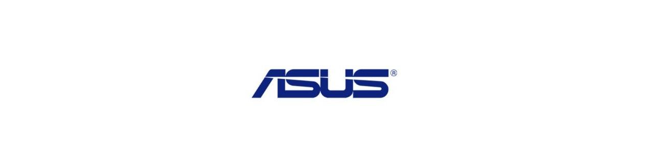 Acquista il tuo Asus al prezzo più basso del Web!