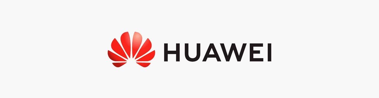 Acquista un nuovo Smartphone Huawei al prezzo più basso del Web.