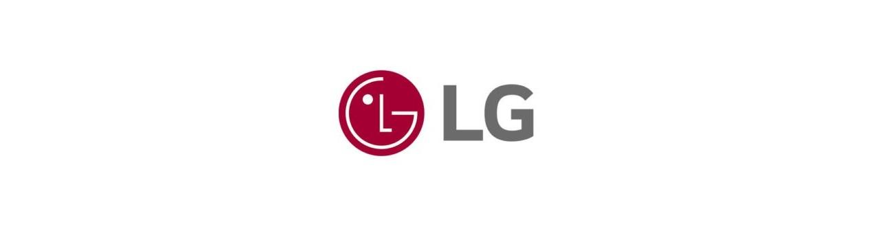 Acquista il tuo LG al prezzo più basso del Web!