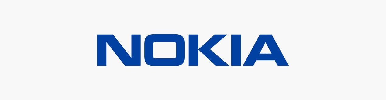 Acquista il tuo Nokia al prezzo più basso del Web!