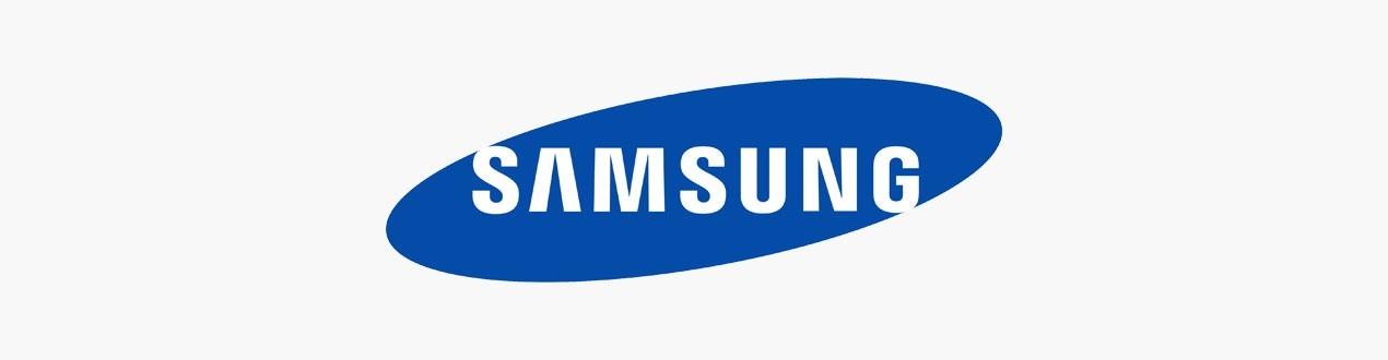 Acquista il tuo Samsung al prezzo più basso del Web!