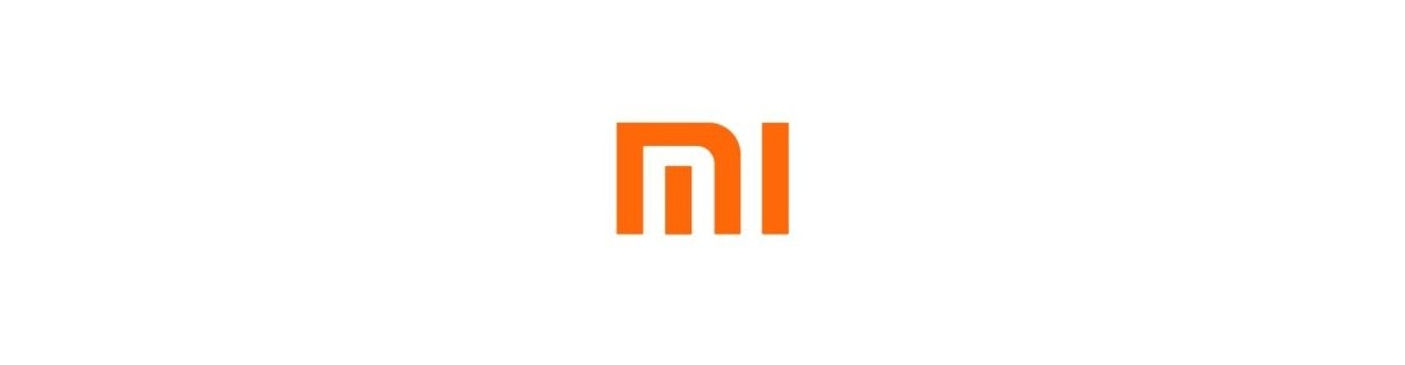 Acquista il tuo Xiaomi al prezzo più basso del Web!