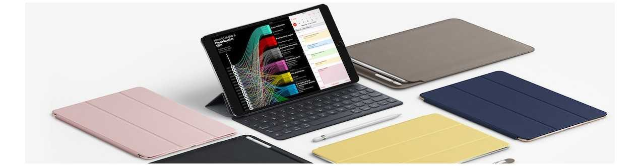I migliori Tablet in commercio sullo store Yammo.it