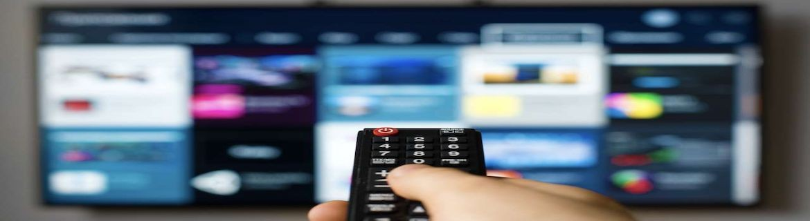 ANDROID BOX E DECODER